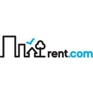 Rent coupons