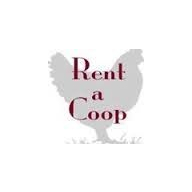 RentACoop coupons