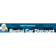 Rental Car Momma coupons
