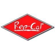 Rep-Cal coupons