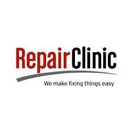 Repair Clinic coupons