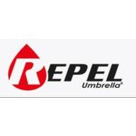 Repel Umbrella coupons