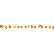 Replacement for Maytag coupons