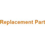 Replacement Part coupons