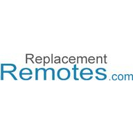 Replacement Remotes coupons