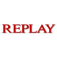 Replay Jeans coupons