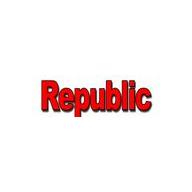 Republic coupons