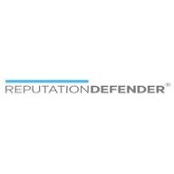 ReputationDefender coupons