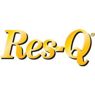 Res-Q coupons
