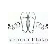 Rescue Flats coupons