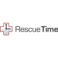 RescueTime coupons