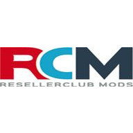 Resellerclub-mods coupons