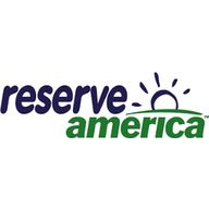 Reserve America coupons