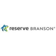 Reserve Branson coupons