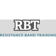 Resistance Band Training coupons
