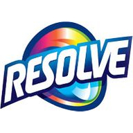 Resolve coupons