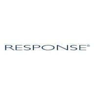 Response coupons
