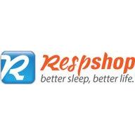 Respshop coupons