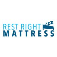 Rest Right Mattress coupons