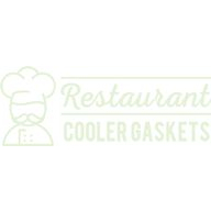 Restaurant Cooler Gaskets coupons