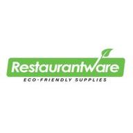 Restaurantware coupons