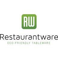 RestaurantWare.com coupons