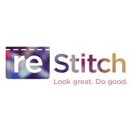reStitch coupons