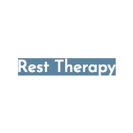 RestTherapy.ca coupons