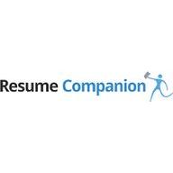Resume Companion coupons