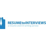 Resume To Interviews coupons