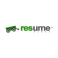 Resume Wagon coupons