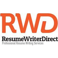Resume Writer Direct coupons