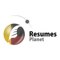 Resumes Planet coupons