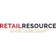 Retail Resource coupons