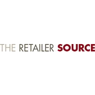 RetailSource coupons