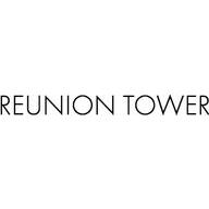 REUNION TOWER coupons