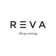 Reva Wear coupons