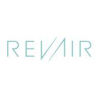 RevAir coupons