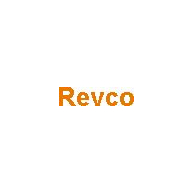 Revco coupons
