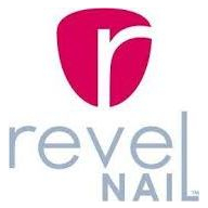 Revel Nail coupons