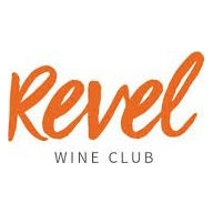 Revel Wine Club coupons