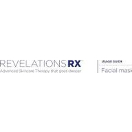 Revelations Rx coupons