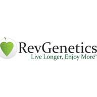 Revgenetics coupons