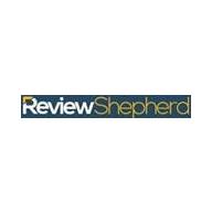Review Shepherd coupons