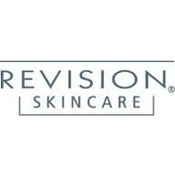 Revision Skincare coupons