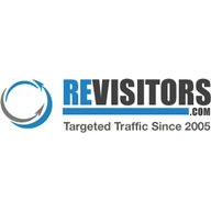 Revisitors coupons