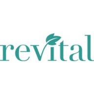 ReVital coupons