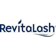 RevitaLash coupons