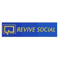 Revive Social coupons