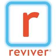 Reviver Clothing Swipes coupons